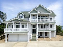 30 best hatteras nc vacation rentals images on pinterest outer