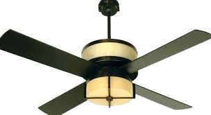 ceiling fan replacement parts hunter ceiling fan replacement parts prediter info