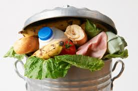 surplus of foods doesn t to end up in waste rhode