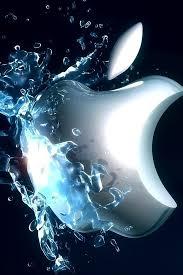 apple update wallpaper apple logo hd wallpapers group 77