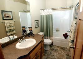 bathroom decorating ideas cheap apartment bathroom decorating ideas size of bathroom