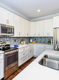 staten island kitchen cabinets discount kitchen cabinets bathroom cabinets buy wholesale cabinetry
