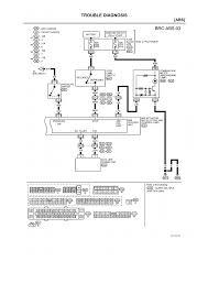 repair guides brake system 2004 brake control system 1