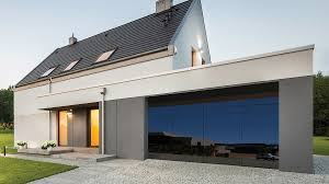 Glass Overhead Garage Doors Overhead Door New All Glass Garage Doors From Overhead Door