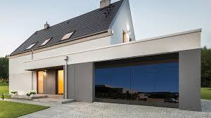 Overhead Door Careers Overhead Door New All Glass Garage Doors From Overhead Door