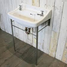 salvoweb london north u003e antique bathroom u0026 accessories