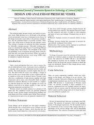 100 pdf statics and mechanics of materials solutions manual