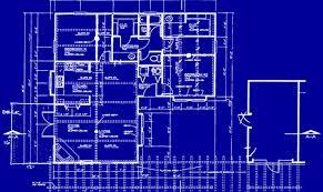 blueprint home design 20 best simple home design blueprints ideas building plans