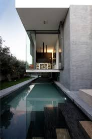 37 best modern architecture images on pinterest architecture