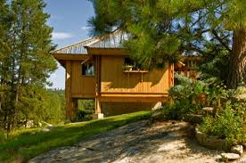 Prefab Cottage Homes by Small Prefab Cottages Homes And Prices U2014 Prefab Homes Small
