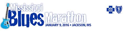 First Light Marathon January 2016 Tootallfritz