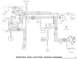 100 royal enfield bullet 350 wiring diagram re 350 electra