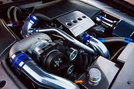 lexus ls 460 supercharger kit nat huynh u0027s 2007 lexus ls460l big u0026 boosted photo u0026 image gallery
