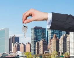 commercial real estate archives private lending group private