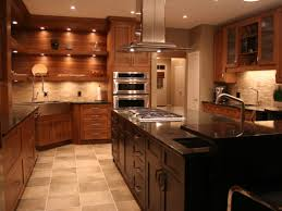 rta kitchen cabinet rta kitchen cabinets nj with concept picture mariapngt