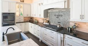 kitchen design gallery jacksonville fl home design ideas