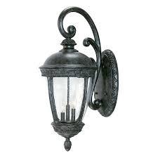 Cheap Lights Mcallen Tx Decorating Luxury Acclaim Lighting For Wonderful Outdoor Lighting