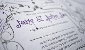wedding invitations dublin bespoke letterpress wedding invitation dublin letterpress