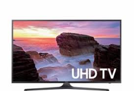 best bay black friday 2017 deals 4k tvs shop top brands for ultra hd tvs best buy