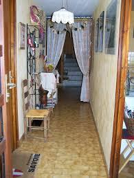 chambres d hotes bourg maurice chambre d hôtes l etape de vaugel à bourg st maurice les arcs