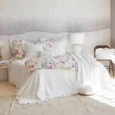 Rugs Zara Home Ropa De Cama Zara Home U2026 Detalles Pinterest Bedrooms Shabby