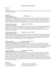 singular mechanical engineer sample resume examples pdf product