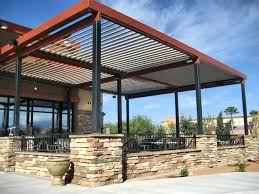 Backyard Canopy Covers Restaurant Awnings Superior Awning