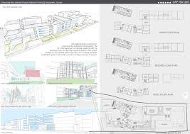 massey hall floor plan 100 mts centre floor plan mulberry homes u2013 thrissur