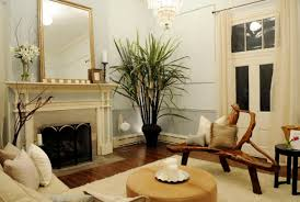 Hgtv Contemporary Living Rooms by Living Room Contemporary Living Rooms Stunning Classic Living