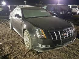 cadillac 2002 cts auto auction ended on vin 1g6kd54y52u281835 2002 cadillac