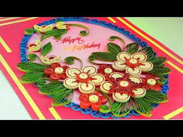 18 best video images on pinterest filigree quilling flowers and