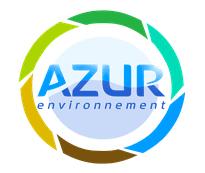 bureau d udes hydraulique cdi ingénieur d étude hydraulique urbaine azur environnement