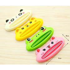Cute Bathroom Sets by Online Get Cheap Cute Toothbrush Holder Aliexpress Com Alibaba