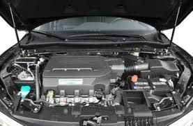 2015 honda accord engine new cars used cars car reviews and