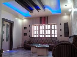 home design living room modern unique false ceiling design for