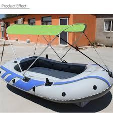 Sailboat Sun Awnings Online Shop Top Inflatables Boat Sun Shelter Sailboat Awning Top