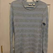 cato sweaters 88 cato sweaters cato light blue sweater from s