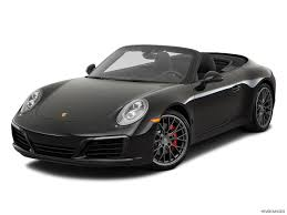 porsche models porsche 2017 2018 in oman muscat new car prices reviews