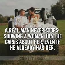 wedding quotes country wedding planning got you stressed cue our top 10 wedding memes