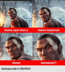 Meme Caps - meme inci caps