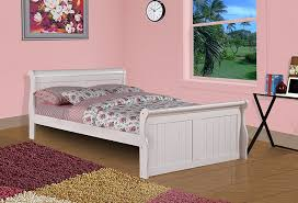 bedroom attractive kids trundle beds for modern kids bedroom