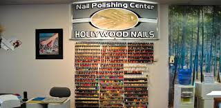 city hollywood nails salon u0026 spa in middletown ky