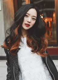 hairstyles asian hair 25 gorgeous asian hairstyles for girls