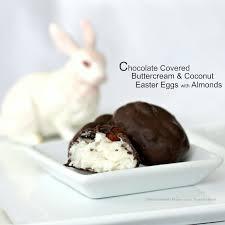 coconut easter eggs chocolate buttercream coconut easter eggs grateful prayer