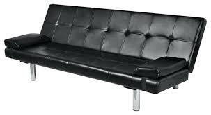 Sleeper Sofas Ikea Sleeper Sectional Sofas With Chaise Leather Sofa Ikea For Sale