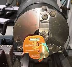 truly free finder metal lathe tool height setter truly free version bit