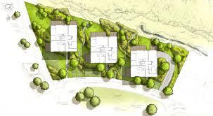 projecten ekkelgarden residential project a2o