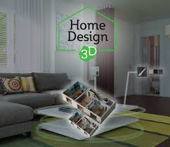 home design 3d printing home design 3d photo contest 3d printed model and promo codes