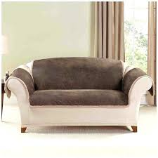 Leather Sofas Covers Cover Ideas Leather Sofa Covers New Design Leather Sofa
