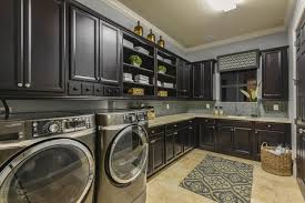7 stylish laundry room decor ideas hgtv u0027s decorating u0026 design